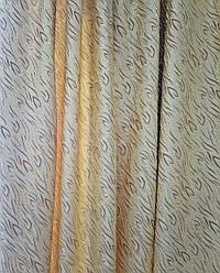 Жаккардовое полотно Пинелла