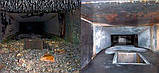 Чистка вентиляции, фото 2