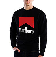 "Свитшот ""Marlboro"", фото 1"