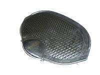 Покрышка (лопух) раздельного сидения качественная Днепр/К-750 (Украина)