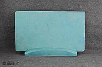 Изморозь бирюзовый (ножка-планка) GK5IZ642 + NP642, фото 1