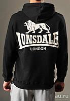 "Толстовка ""Lonsdale"""