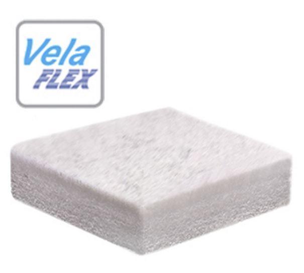 Нетканый материал Velaflex