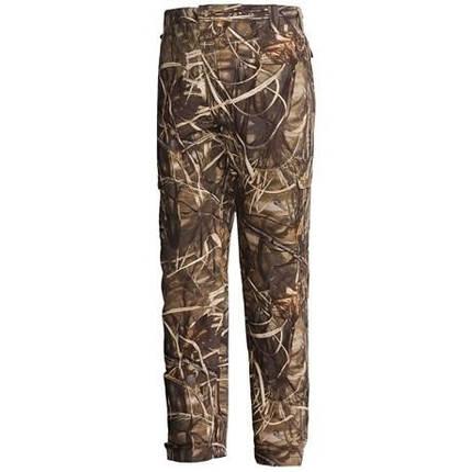 Брюки охотничьи Browning Men's Wasatch Pants, фото 2