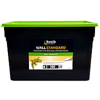 Клей для обоев Bostik Wall Standard (70), 15 л