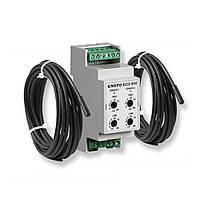 Терморегулятор Ensto ECO910