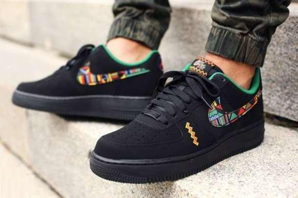 low priced 1b9cd 58741 best price nike air force 1 low urban jungle gym 87d6a f3023