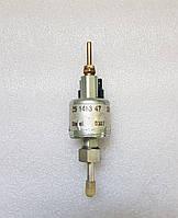 Топливный дозирующий насос 24v D3L, 25 1483 47 0000