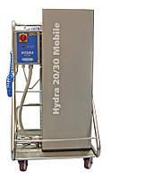 Мобильная моющая установка  «HYDRA 20/30»