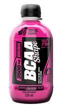 BCAA Shape Drink Sport Definition 250 ml