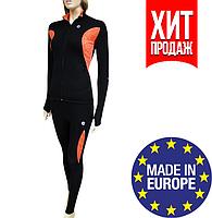 Женский спортивный костюм утепленный Radical Aphrodite теплый зимний