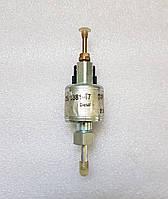 Топливный дозирующий насос 24v D1L, 25 1381 47 0000