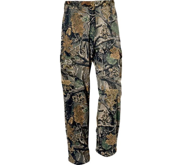 Брюки охотничьи Cabela's Super Mesh™ Six-Pocket Pants