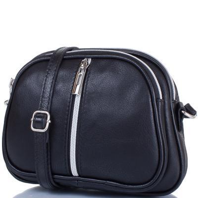87a9d34a613a Женская кожаная сумка-клатч ETERNO (ЭТЕРНО) ETK0195-2 - ManWood - cтильные