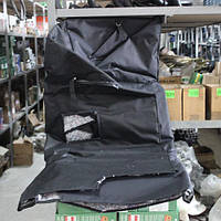 Утеплитель капота (чехол) на МТЗ-920