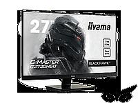 Iiyama G-Master G2730HSU Black
