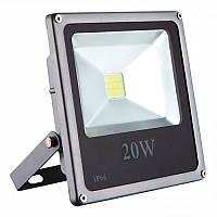 Прожектор Bellson LED 20W/60 SLIM