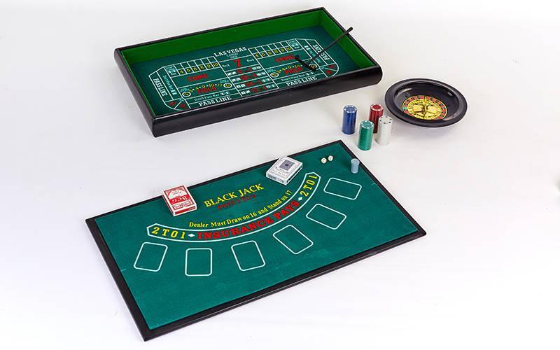 Игровые аппараты играть