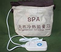 Мешок для СПА камней с термонагревателем