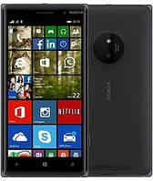 Cмартфон Nokia Lumia 830 Black 1Gb\16gb Snapdragon 400 (MSM8926) Оригинал, фото 4