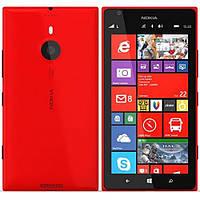Cмартфон Nokia Lumia 1520 Red 2gb\16gb 6FHD Win10 21mp 3400 mah, фото 3