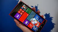 Cмартфон Nokia Lumia 1520 Red 2gb\16gb 6FHD Win10 21mp 3400 mah, фото 4
