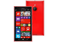 Cмартфон Nokia Lumia 1520 Red 2gb\16gb 6FHD Win10 21mp 3400 mah, фото 7