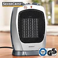 Тепловентилятор керамический Silver Crest SKHL-1800 A1