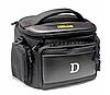 Сумка для Nikon D600 D3100 D5000 D5100 D5200 D7000