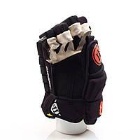 Перчатки для хоккея Warrior Dynasty AX2