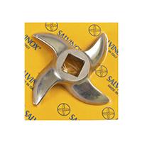 Односторонние ножи (enterprise)