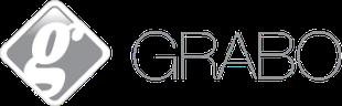 Grabo - винил и SPC