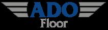 ADO Floor - виниловая плитка и SPC