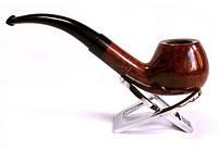 Трубка курительная Elenpipe Эленпайп №245, вереск, фото 1