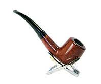 Курительная трубка Elenpipe Эленпайп №248, вереск, фото 1