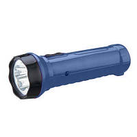 Светодиодный фонарик Horoz 0,4W синий HL 3094L (084 006 0001)