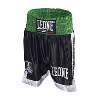Шорты Leone Contender Black