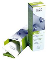 Гель для умывания ECO cosmetics