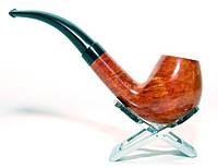 Курительная трубка Elenpipe Эленпайп №251, вереск, фото 1