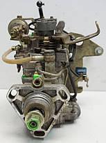 Паливний насос високого тиску (ТНВД) Пежо Експерт 1.9 d 0460484137, фото 3