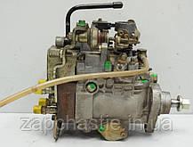 Паливний насос високого тиску (ТНВД) Пежо Експерт 1.9 d 0460484137, фото 2