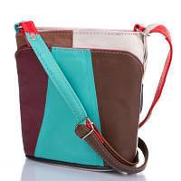Сумка-планшет TuNoNа Женская кожаная сумка TUNONA (ТУНОНА) SK2422-3