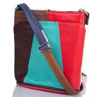 Сумка-планшет TuNoNа Женская кожаная сумка TUNONA (ТУНОНА) SK2422-4