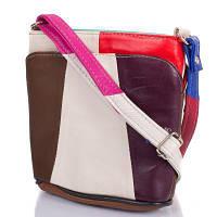 Сумка-планшет TuNoNа Женская кожаная сумка TUNONA (ТУНОНА) SK2422-5