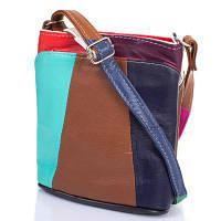 Сумка-планшет TuNoNа Женская кожаная сумка TUNONA (ТУНОНА) SK2422-6