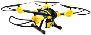 Квадрокоптер Overmax X-Bee Drone 7.1, фото 2