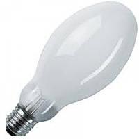 Лампа ртутная DELUX GGY 250W Е40