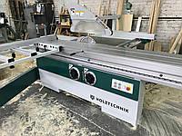 Форматно-раскроечный станок Holztechnik D 405 M+