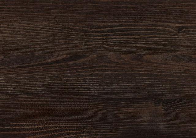 Стол-трансформер АКРОБАТ цвет Дуб термо черно-коричневый H1199 ST12