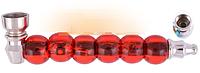 Курительная трубка (Металл) №4277-3 SO